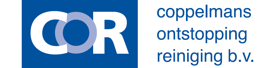 logo cor nieuw