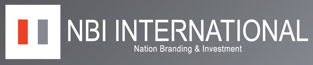 nbi international
