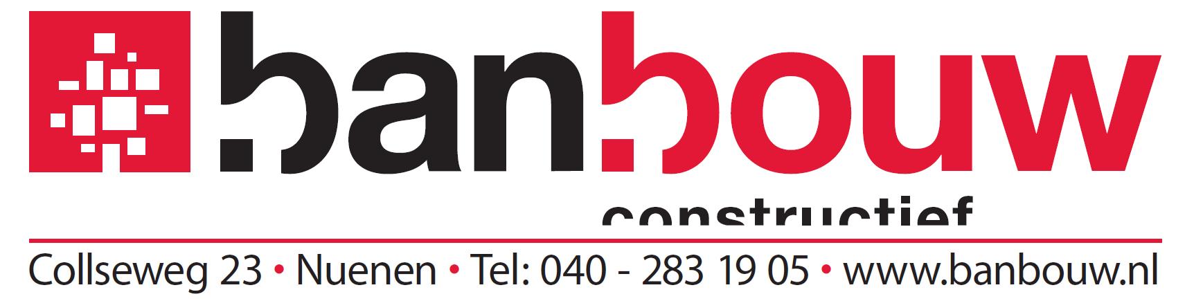 nieuw logo banbouw