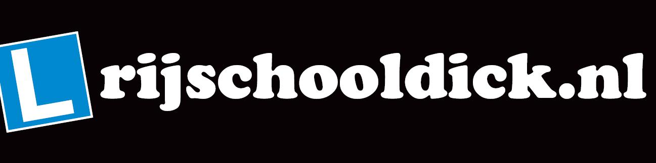 rijschool dick nieuw