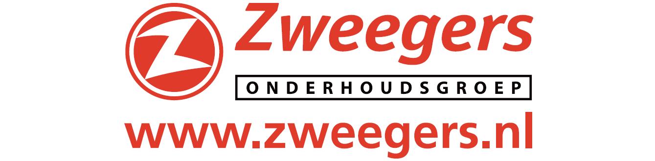 zweegers onderhoudsgroep