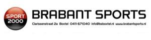 Button-Sport-2000-Brabant-Sports v2