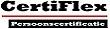 Certiflex website