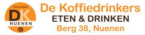 DK Nuenen homepage