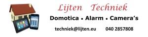 Lijten Techniek homepage EMK