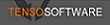 Tenso Software versie 2