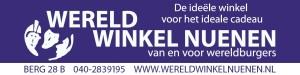 Wereldwinkel Nuenen